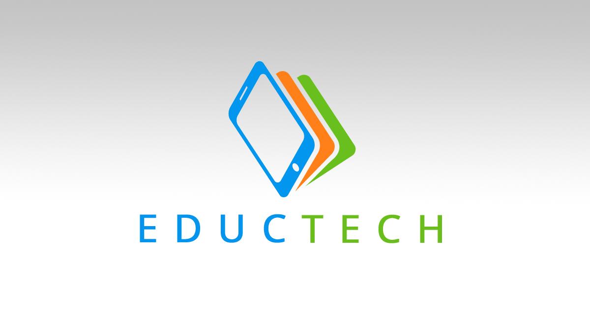 Eductech, neziskovka Vranov, Silvia Manduľáková, technické vzdelávanie, Eductech, technika, technika na školách, technika nás baví, inovatívne metódy