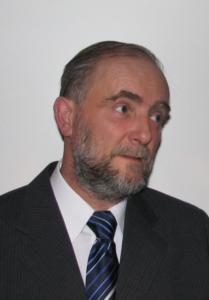 Jozef Pavelka, Prešov, Prešovská univerzita, technika, technické vzdelávanie