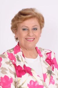 Jolana Laznibatová