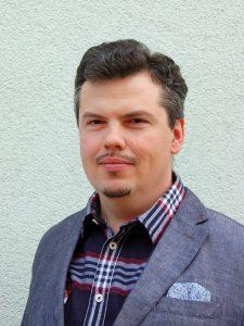 Ján Šoltýs cesta k povolaniu eductech