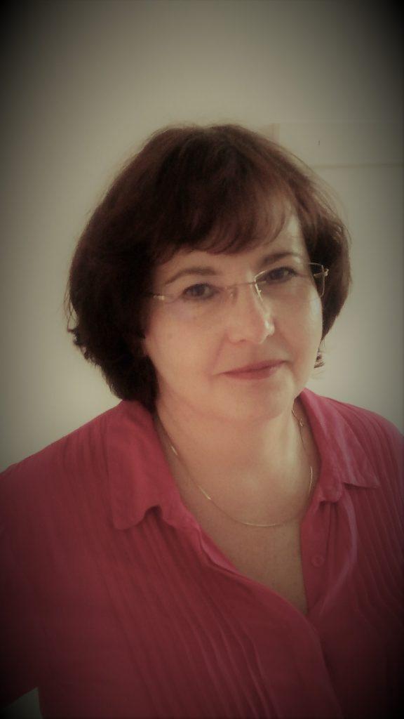 Tatiana Betáková