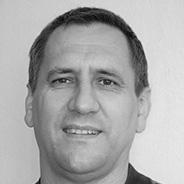 Ján Híveš, STU Bratislava, taveninová elektrochémia, zlatý arašid, cesta k povolaniu eductech, cesta k povolaniu, eductech