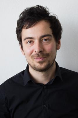 Michal Chudý, cesta k povolaniu, jadrová fúzia