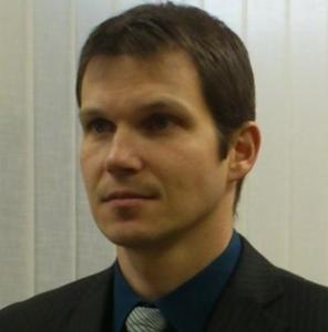 cesta k povolaniu, robotický futbal, Marek Sukop