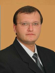 Ján Motešický