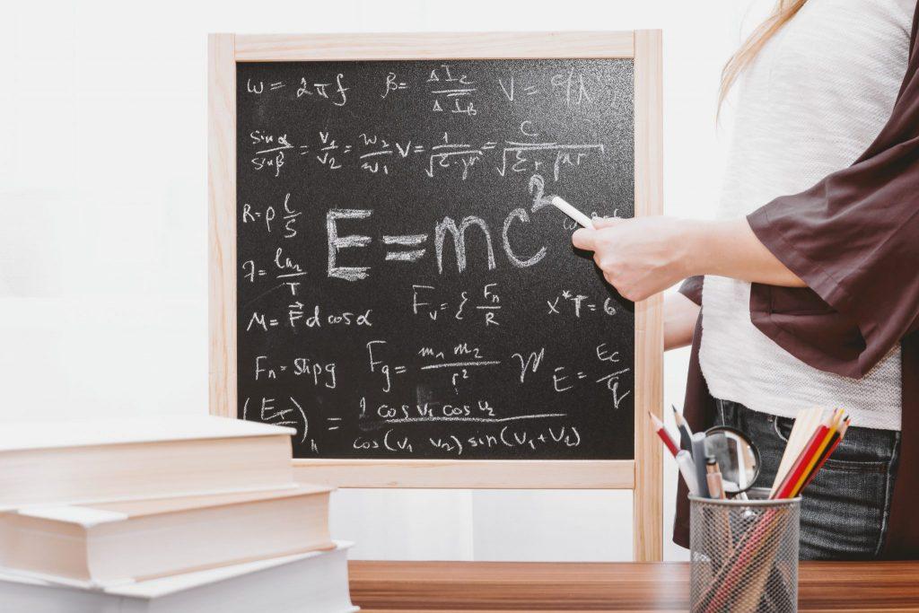 Matúš Balogh, fyzika, eductech, technika nás baví, fyzika nás baví