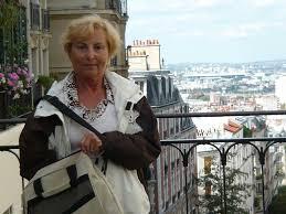 Eva Miadoková
