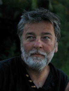 Robert Hofrichter