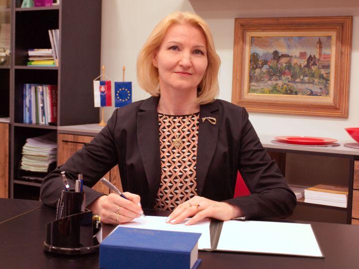 Renáta Oriňaková