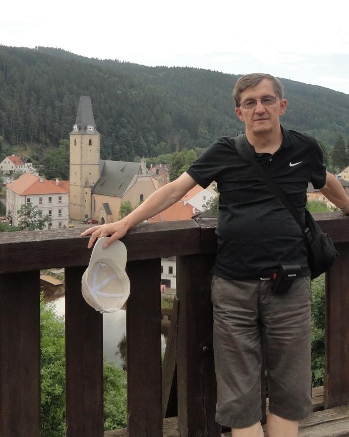 Ján Reguli