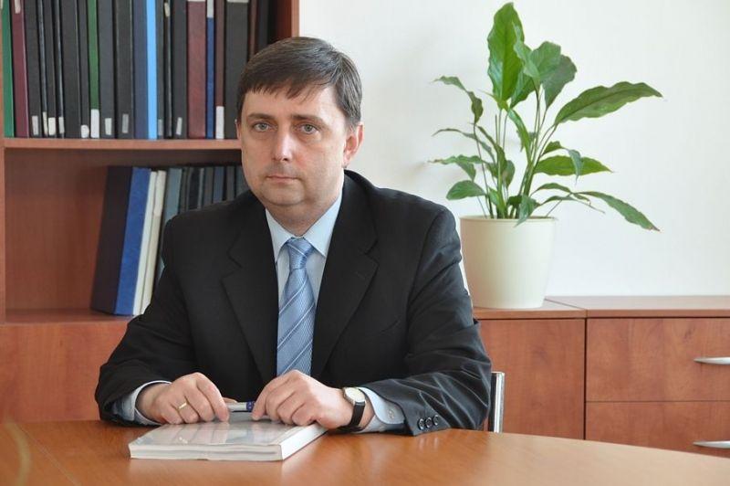 Roman Gálik